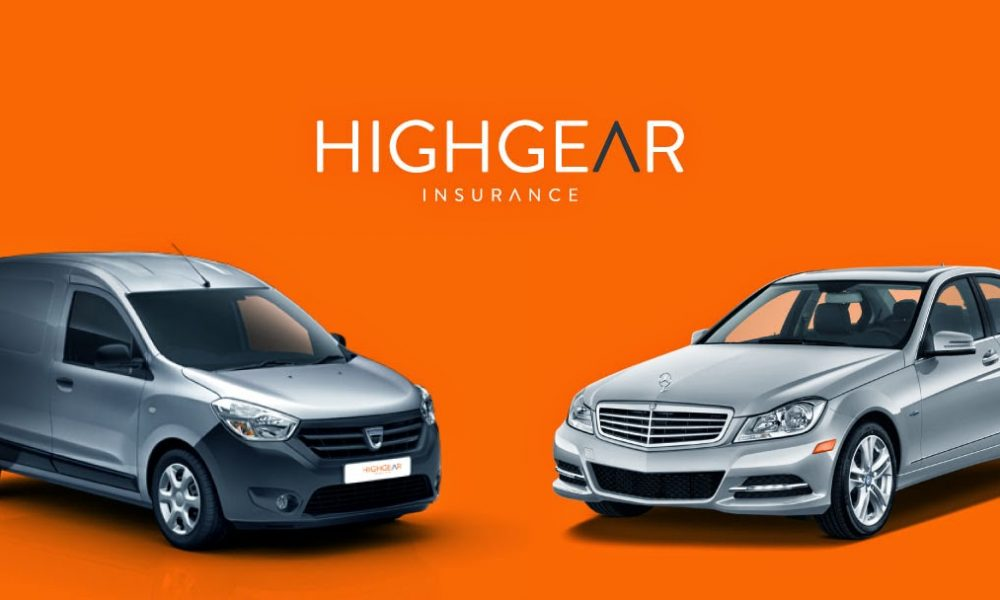 High Gear targets Private Hire & Taxi Insurance