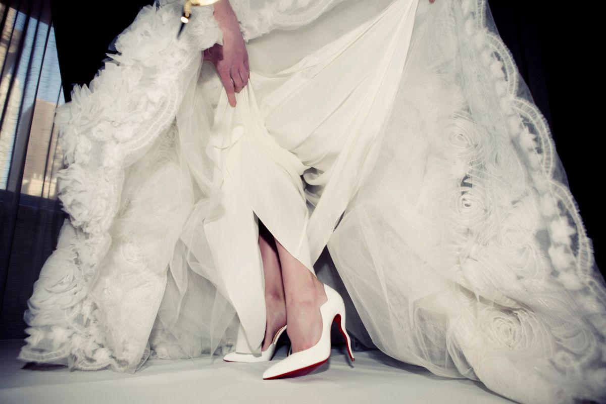 bridal-1_1