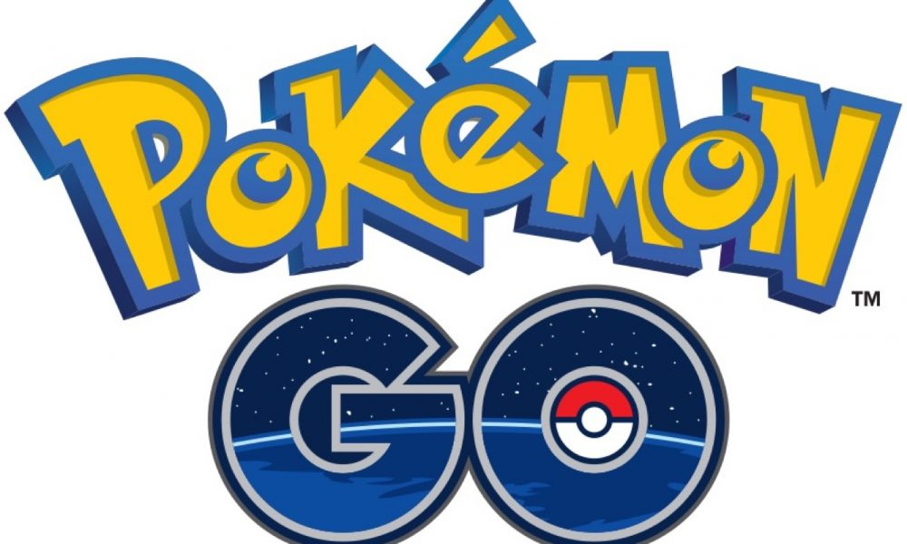 Pokémon Go opens up the hire market