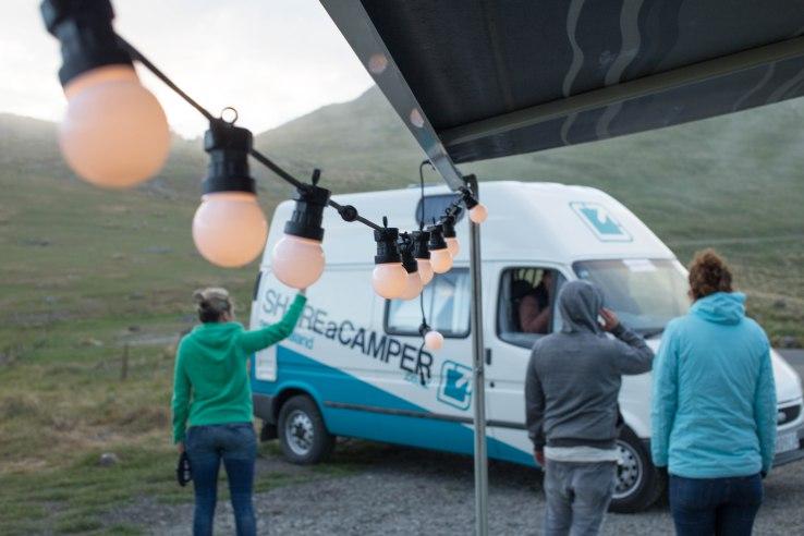 'Airbnb for motorhomes and caravans' raises $2m in funding