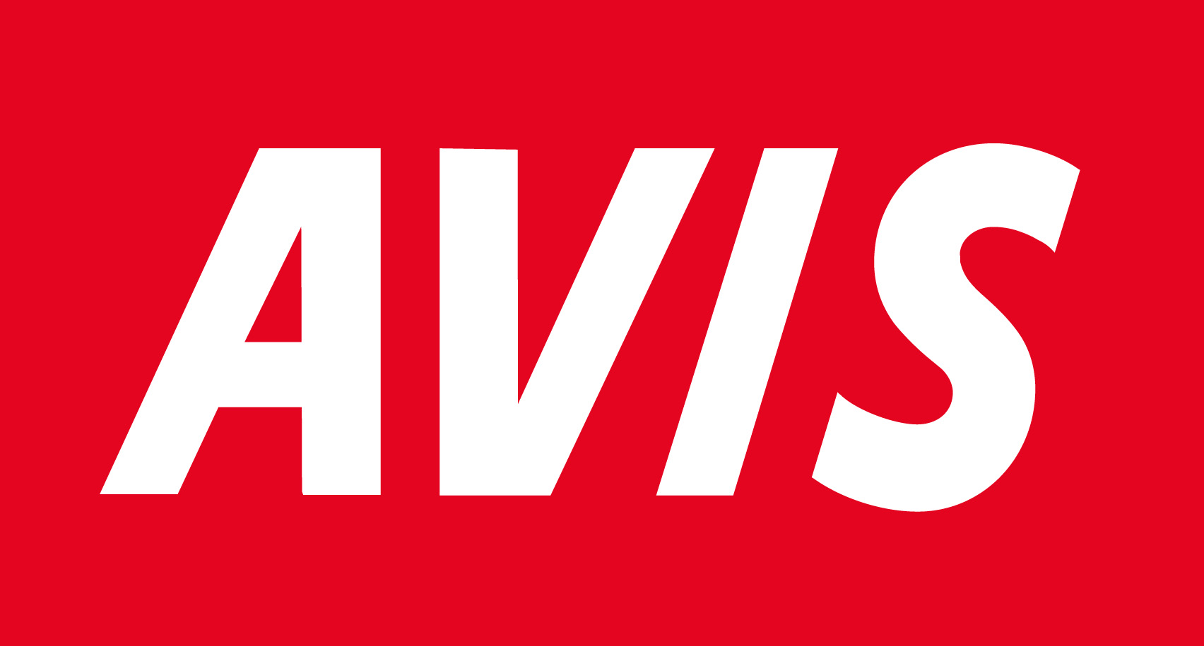 Avis Budget Group to buy out French car rental firm