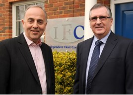 ifc-press-release-paul-talbot-and-tony-donnelly1_w268