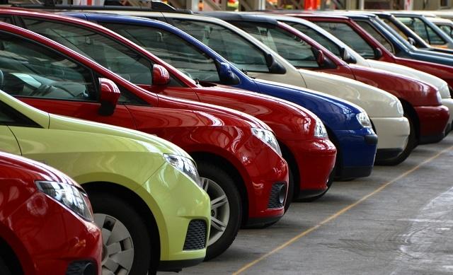 Top tips for car rentalstartups