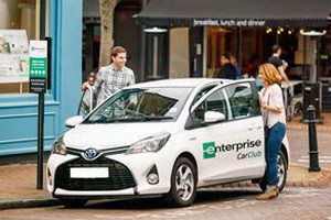 enterprise-car-club-300x200