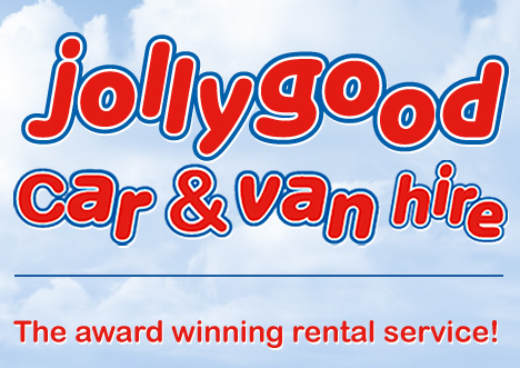 Wrexham's Jolly Good Vehicle Rentals to enter liquidation