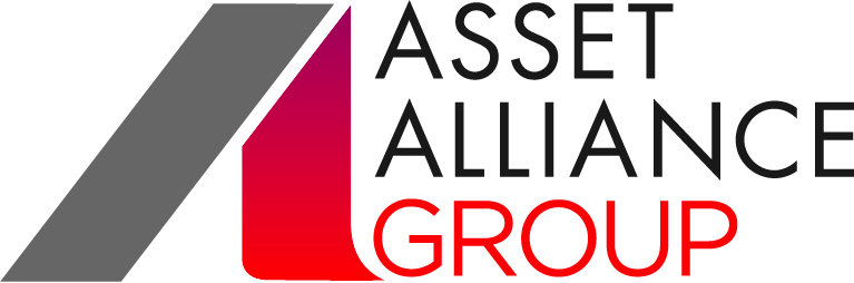 Wolverhampton's Asset Alliance Group invests £20 million in truck hire