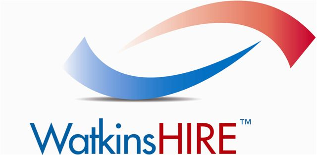 Carrier Rental Systems buys out Watkins Hire