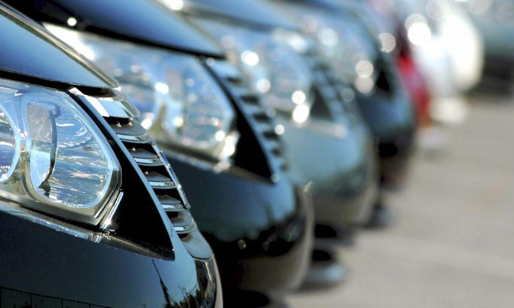 Vehicle Excise Duty regime to hit car rental firms next year