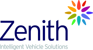 Car leasing firm Zenith sold for £750m