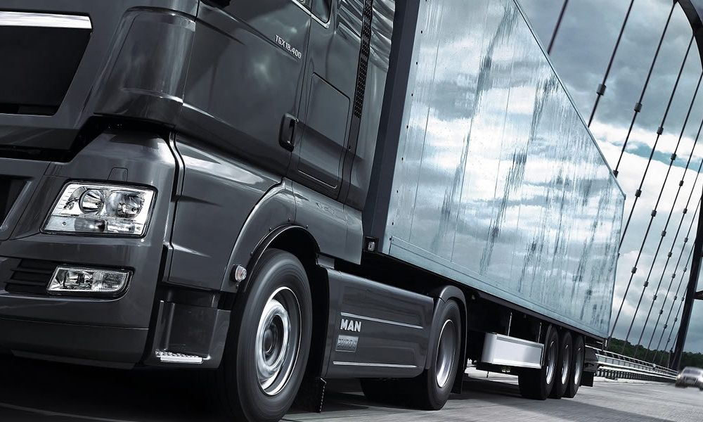 Axis Truck Rental launches post-Brexit flexible contract hire offer