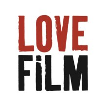 LoveFilm DVD rental service to close