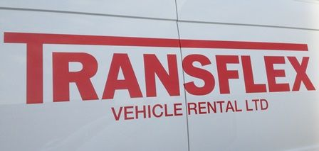 TOM Vehicle Rental acquires rival firm Transflex