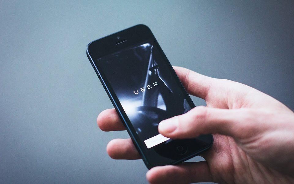 Uber's London License Hits £3M