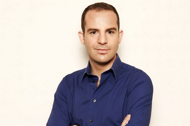 Martin Lewis Shares Tips on How to Avoid a Car Hire Horror Story