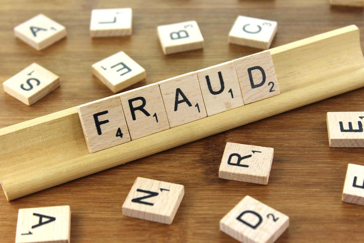 Banking fraud sees plant hire boss lose £3m
