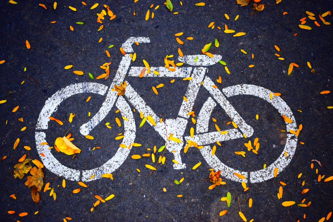 Aberdeen Launch Public Consultation Over Bike Hire