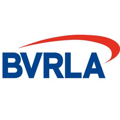 BVLA address car rental and terrorism connections