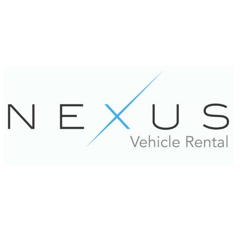 Nexus Car Rental shortlisted for two prestigious awards