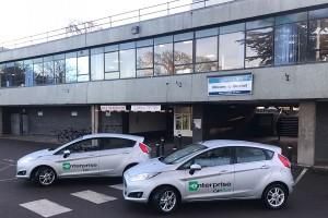 enterprise_car_club_shropshire_council_feb_18