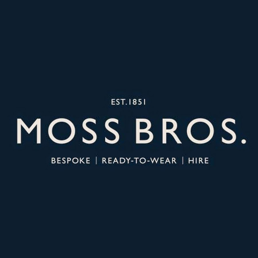 Moss Bros issue second profit warning following suit hire slump