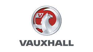 Vauxhall rolls out business contract hire solution