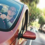 British Cycling Partners with Thrifty Car and Van Rental