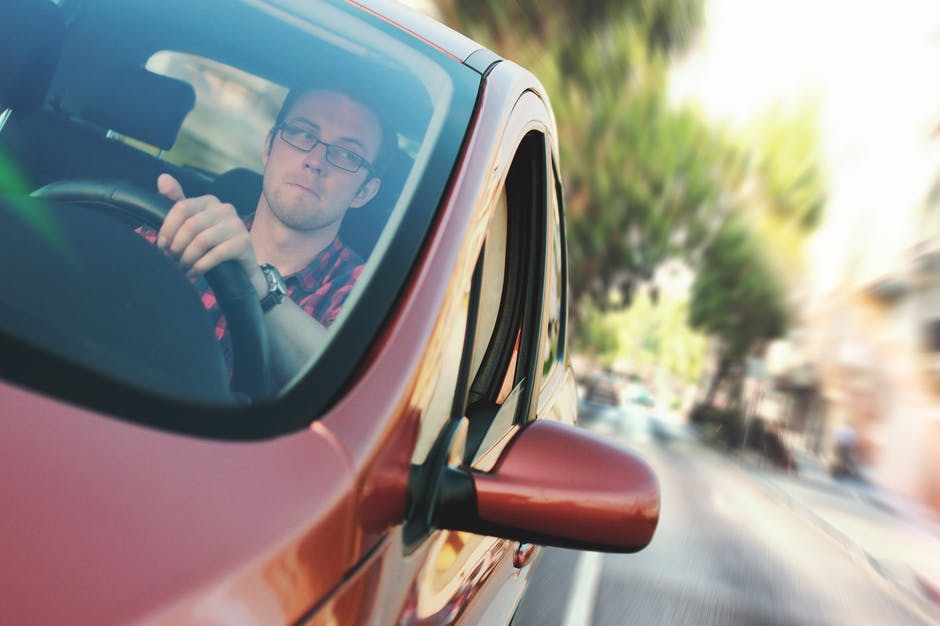 Top excuses car hire customers give for damages