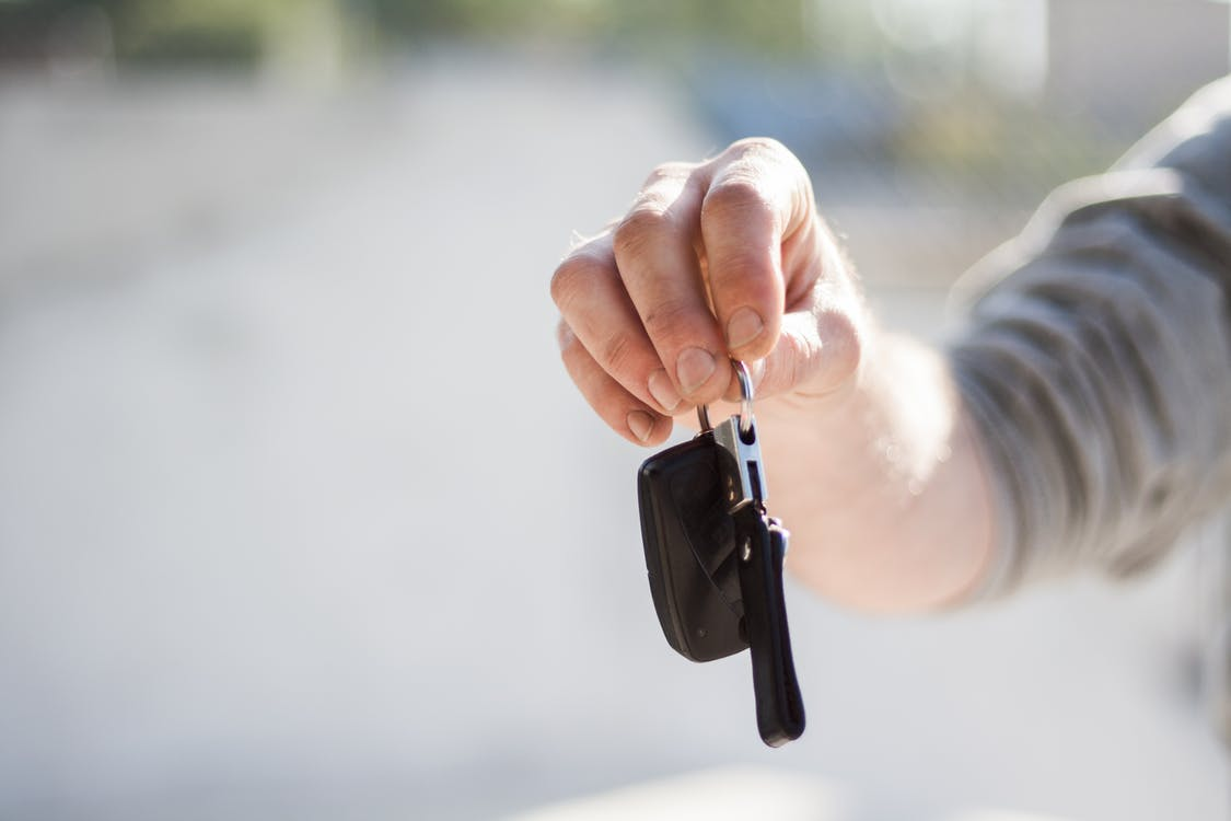 Car hire more accurate and clearer than ever says CMA