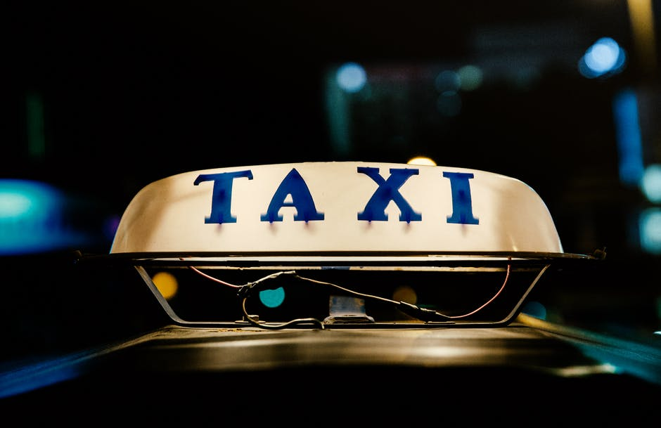 Liverpool Council clamp down on misbehaving private hire and taxi drivers