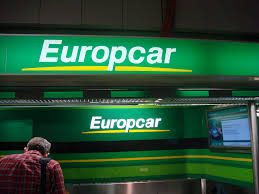 Europcar rebrands to Europcar Mobility Group