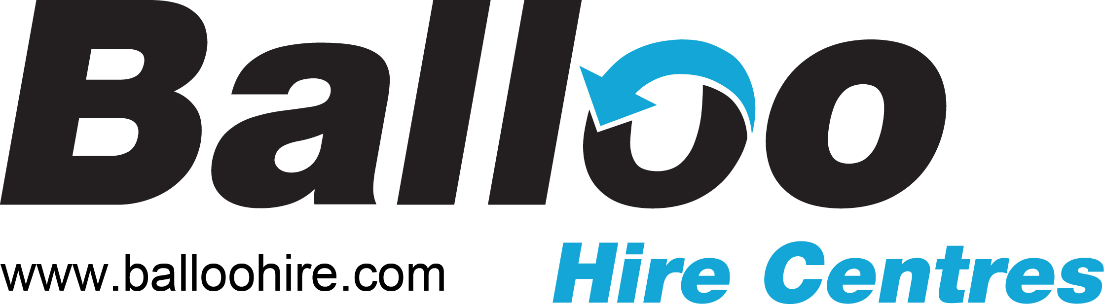 Balloo Hire accelerates growth with 10m investment