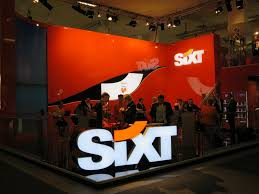 Sixt recognised in 14 categories at World Travel Awards