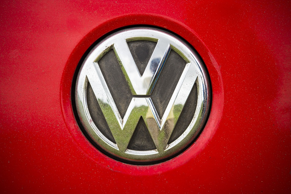 Volkswagen Financial Services enters the car rental market