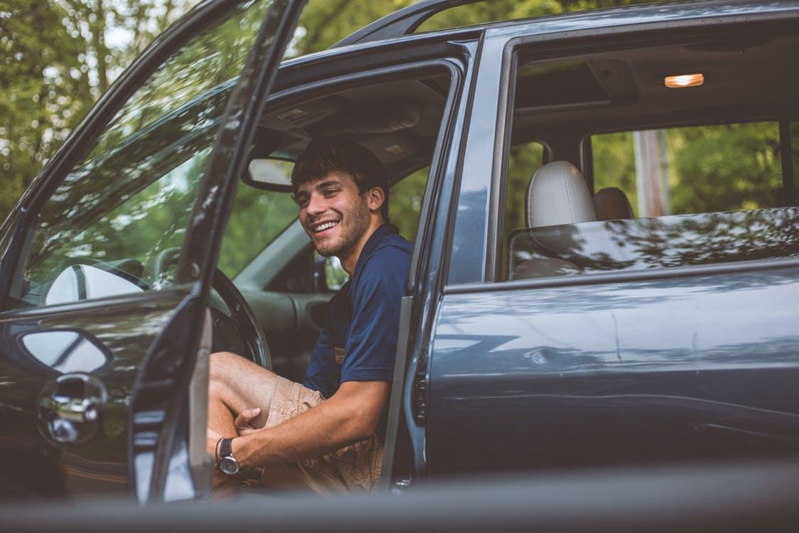 Uber to Revisit Autonomous Car Testing
