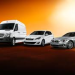Sixt Invest in Berlin Startup; Chargery