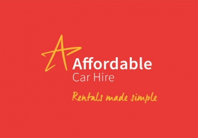 Affordable_Car_Hire_