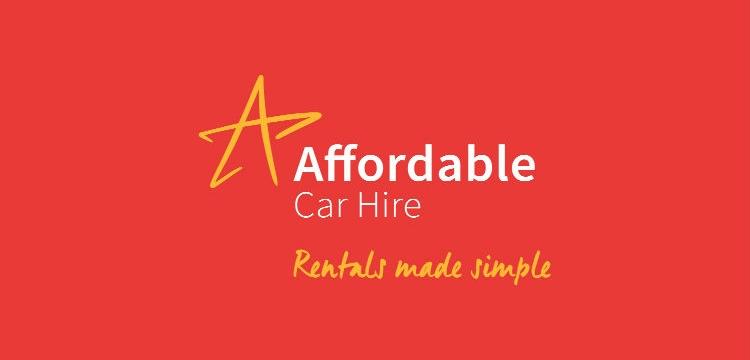 Affordable_Car_Hire_