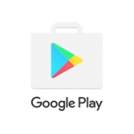 Google Play Returns to Movie Rental