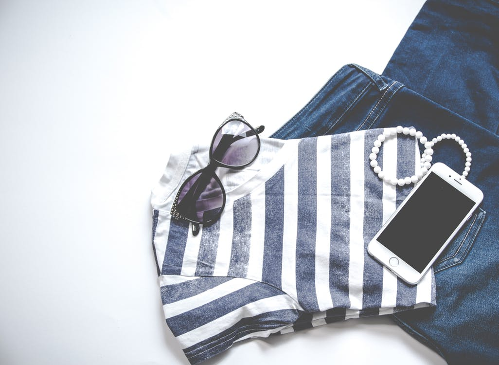 American Eagle Launch Clothing Rental Service
