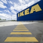 Ikea Ready to Launch Furniture Rental Service