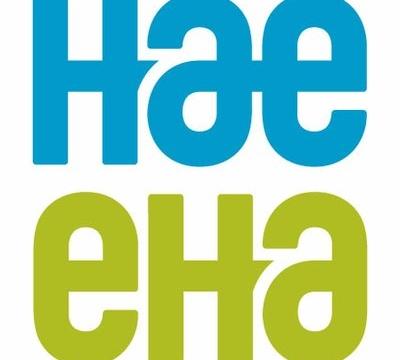 HAE EHA