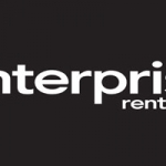 Enterprise Rent-A-Car Acquire SHB Hire