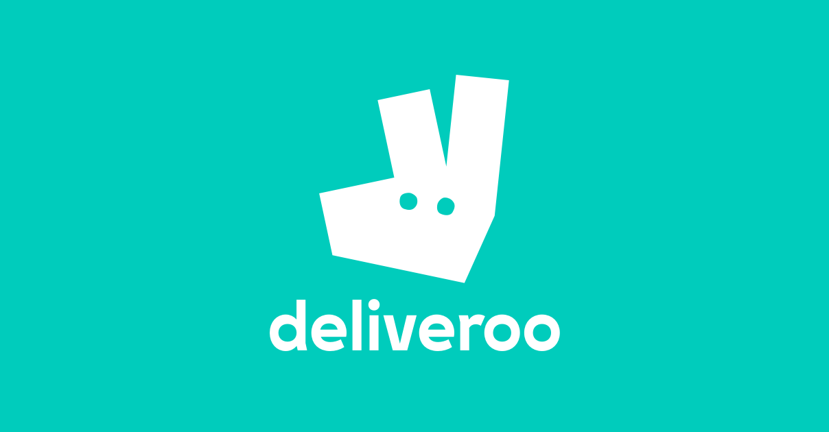 Deliveroo Signs Scooter Hire Deal