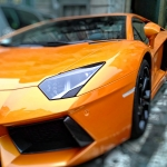 Popular Events for Luxury Self-drive Car Hire