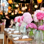 Event Planning Tips: What to Hire
