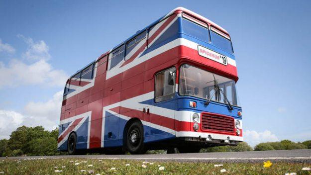 spicebus-625x352