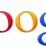 Google Form Partnership with Rentals United