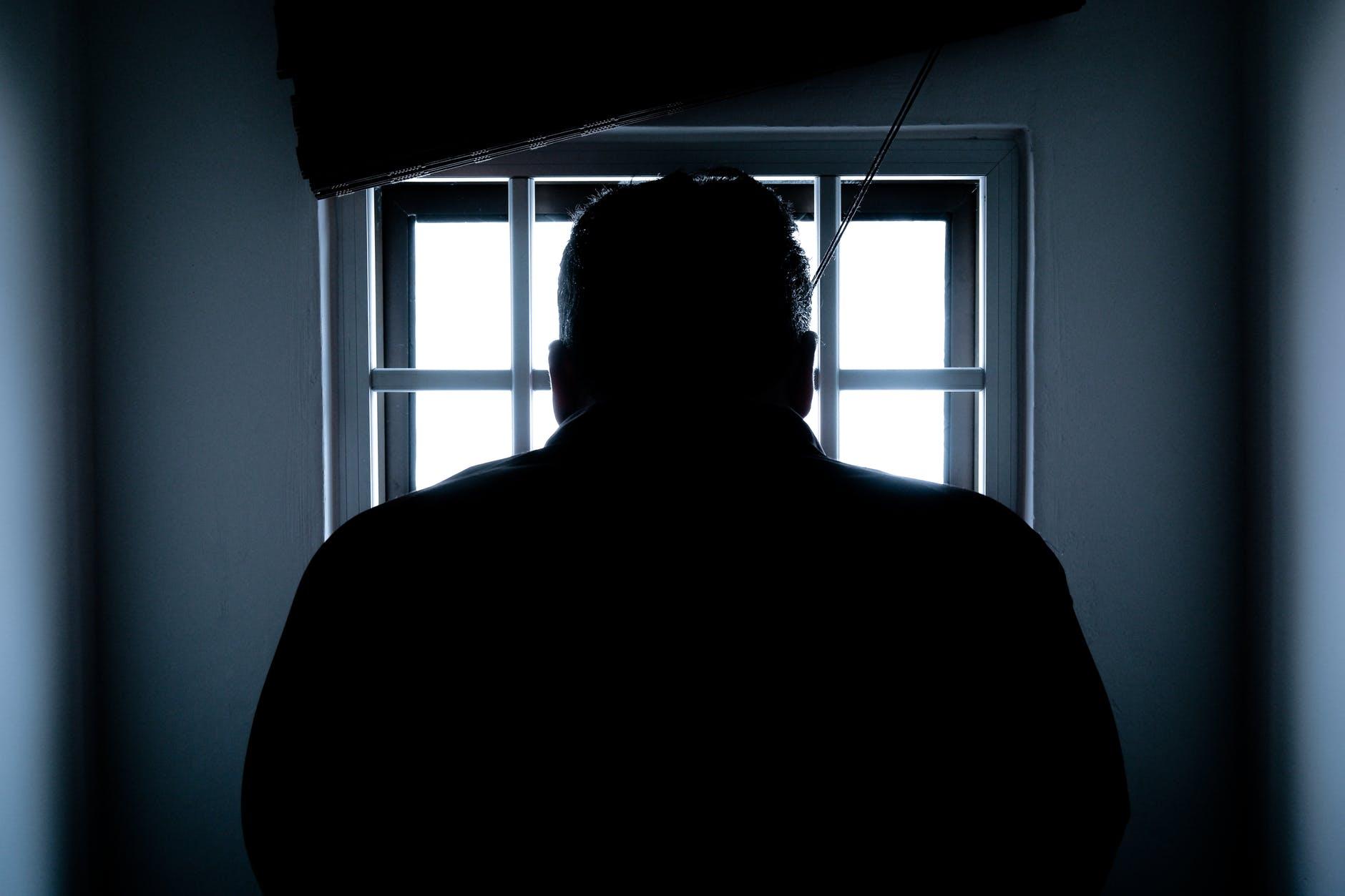 Burglar Jailed for Raiding Tool Hire Firm