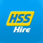 HSS Hire Back on Track