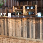 The Best Events for Mobile Bar Hire